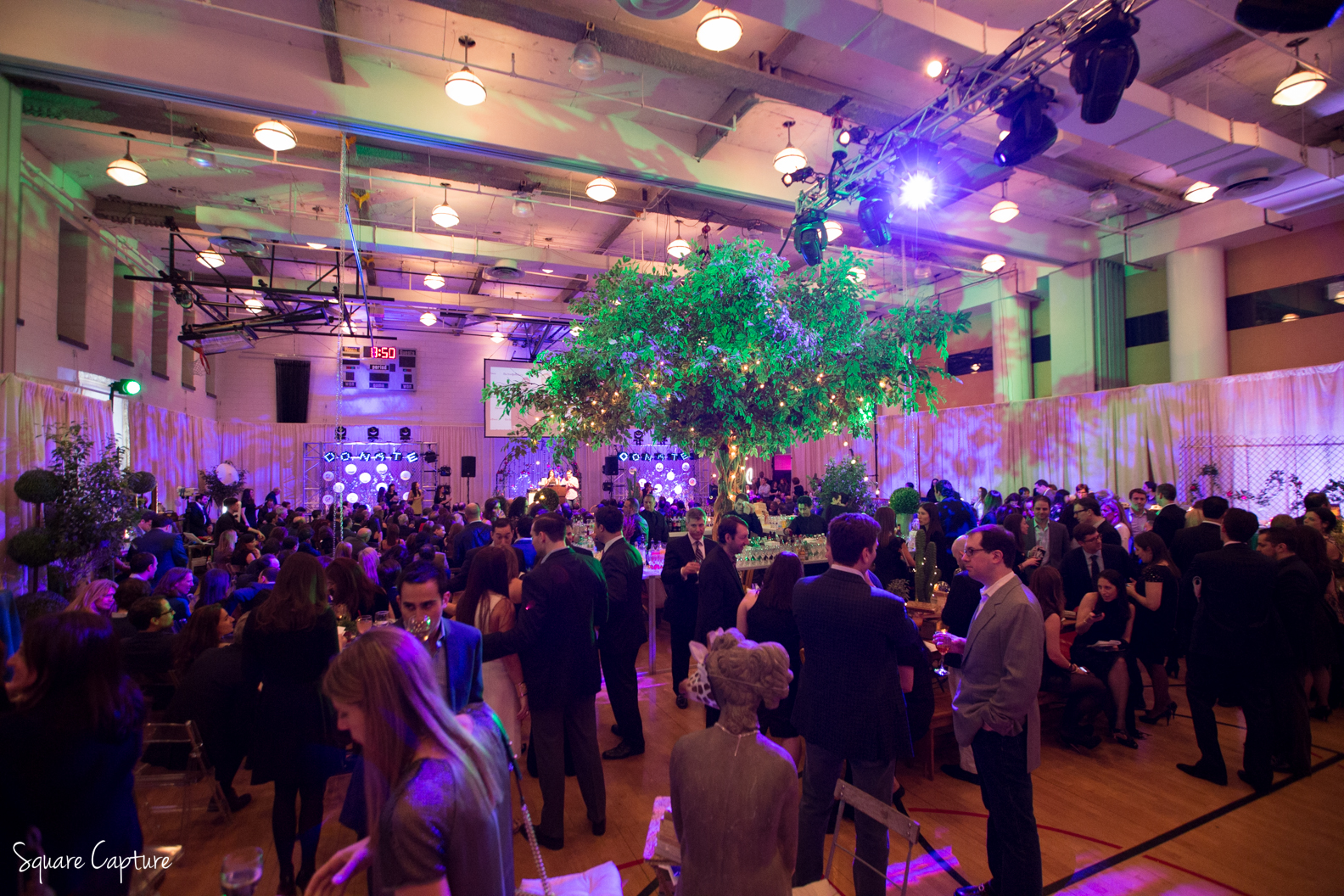 Event Photography Services in New York City