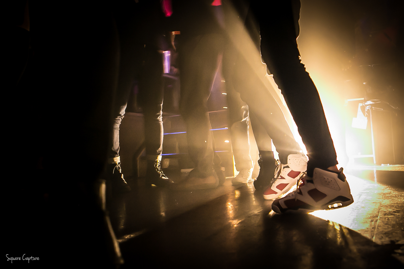 footwear-in-the-club-photography